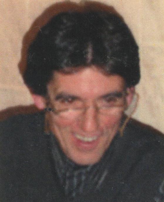 foto do colaborador
