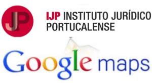 http://siupt.upt.pt/content/ijp/images/Google.jpg