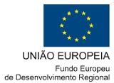 logo_ue