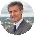 Reitor Alfredo Marques
