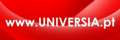 logótipo universia